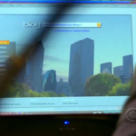 Product placement: Bing-et használ a CSI:Miami