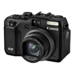 Canon Powershot G12 vs Nikon Coolpix P7000