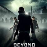 Half life home video – Beyond Black Mesa