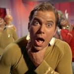 Boldog szülinapot T.J. Kirk Shatner
