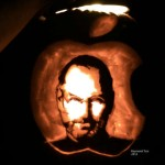Geeky töklámpások Halloweenre