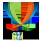 Saját Messenger kliens XMPP protokollal