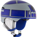 R2-D2 bukósisak