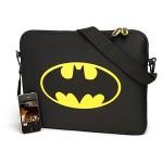 Geekkarácsony – Batman Laptop Sleeve