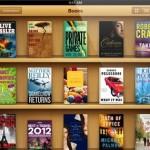 Antitrust per az Apple ellen [e-book]
