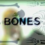Az igazi Bones