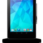 Nexus 7 – második pillantás