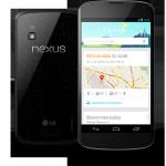 Böjt: három hét mobilnet nélkül