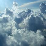 Mennyi felhőre van szükséged?