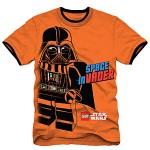 Heti póló – Space In-Vader