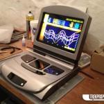 DIY Voyager Desktop Computer