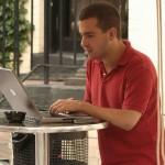 19+1 módja a notebook aksiidejének meghosszabbítására
