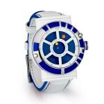Star Wars R2-D2 óra