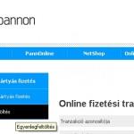 Telenor dJuice: online kártyafeltöltés