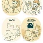 Programozóval randizni…