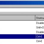 GIMP ctrl-s -re JPG-be menteni
