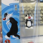 Looney Tunes USB Stick sorozat