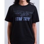 Heti póló – Star Trek Enterprise