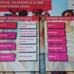 Így jártam a (magyar) Telekommal