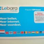 Internet hollandoknál olcsón és egyszerűen