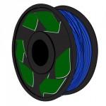 Kickstarter: 3D nyomtató ABS plastikjának újrahasznosítása
