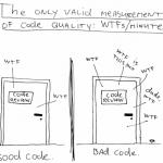 Máglyára a kódmásolókkal!