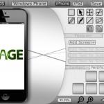[Kickstarter] MAGE: Mobil app fejlesztés kódolás nélkül
