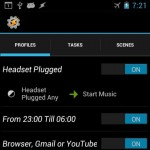 Tasker [Android]