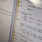 Hogyan tanulj magadtól programot írni?