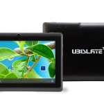 20$-os indiai tablet