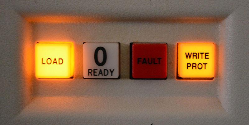 rl02-buttons