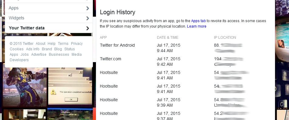 Twitter_Settings_-_2015-07-17_09.46.41