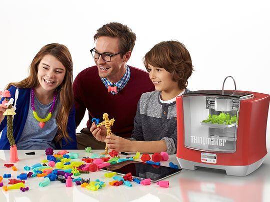 635907935215760985-ThingMaker--3D-Studios-Ecosystem-Web[1]