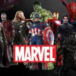 Marvel filmek: érdemes még moziba menni? X-Men Apocalypse és Captain America: Civil War