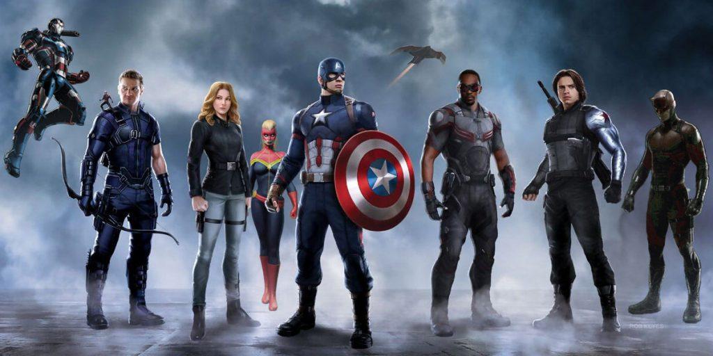 Captain-America-Civil-War-Cameos[1]