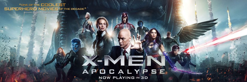 xmen-film-header-v6-front-main-stage-1[1]