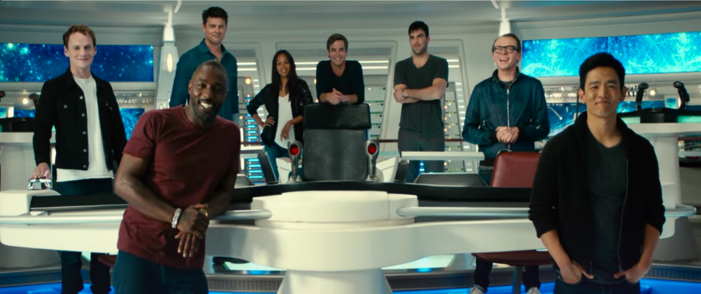 startrek_beyond_bridge_1024
