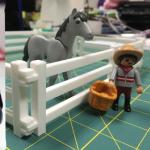 De mire kell neked egy 3D nyomtató?