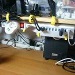 Pakold össze az íróasztalod – 3D nyomtatóval