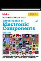 EncyclopediaOfElectronicComponentsVol3
