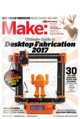 MakeDesktopFabrication2017