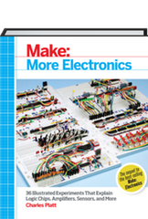 MakeMoreElectronics
