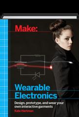 MakeWearableElectronics
