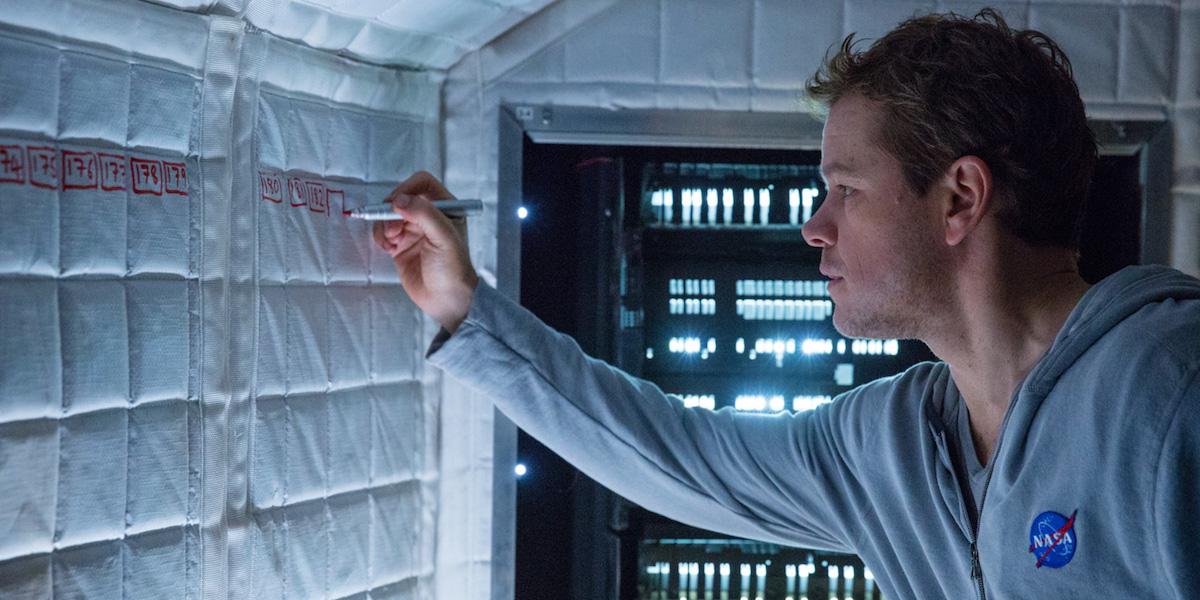 Matt-Damon-as-Mark-Watney-The-Martian-Movie-2015