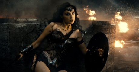 batman-v-superman-review-wonder-woman[1]